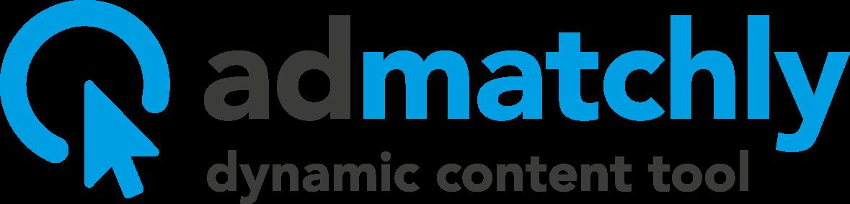 admatchly-logo-claim-4c.png
